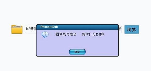 03087bf40ad162d92e2115f116dfa9ec8b13cd14.jpg