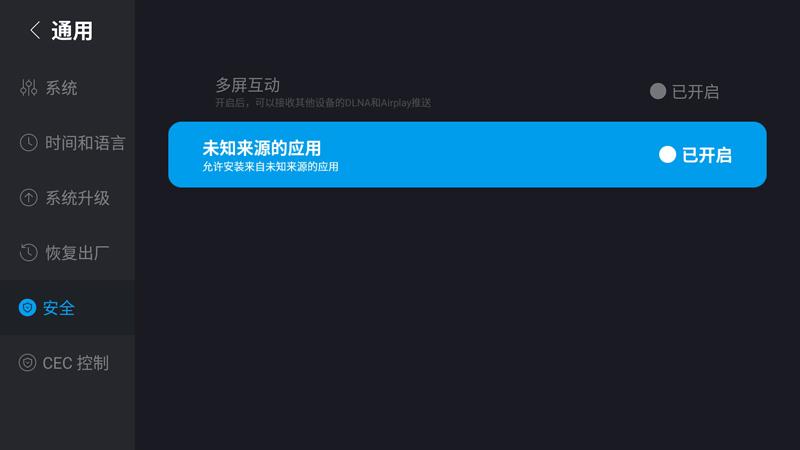 1-1612201IU95B.jpg