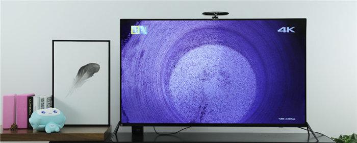 家用100兆宽带,看电视直播还是很卡是什么原因?