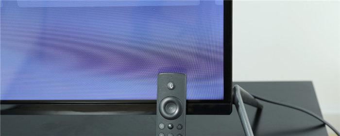 电视的屏幕坏了怎么办?