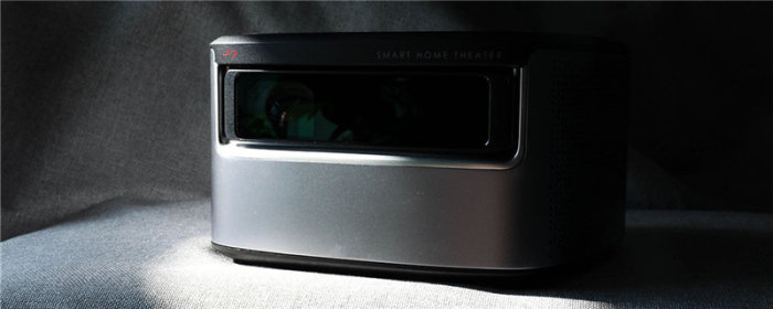 微型投影仪会不会把电视取代?