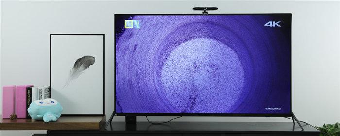 智能电视有哪些画质处理技术